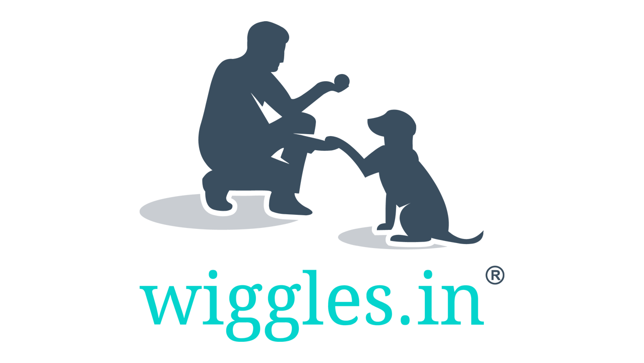 Wiggles_in
