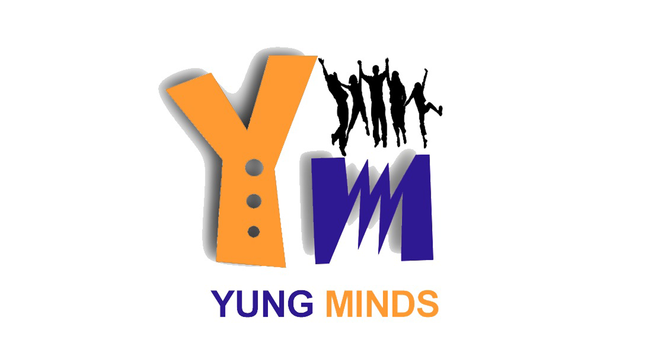 Yung Minds